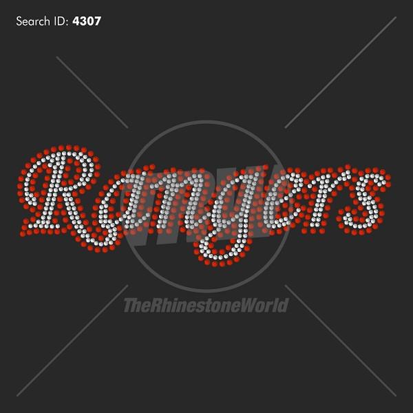 Thumbnail Asp File Ets Images Product Rangers 2 Color Mascot Name Rhinestone Design Main Jpg Ma 600 Maxy 0