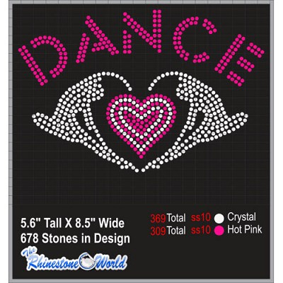 Dance 22 Design  - Download