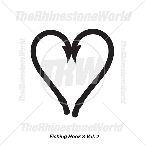 TRW Fishing Hook 3 (Vol 2) - Download