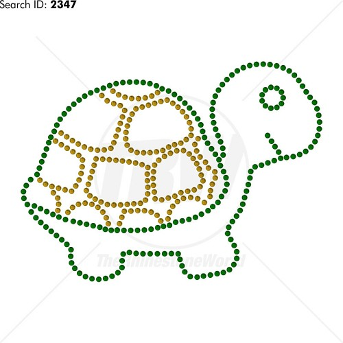Turtle Turtle - Download