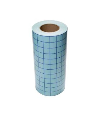 FDC 2670 Series Application Tape