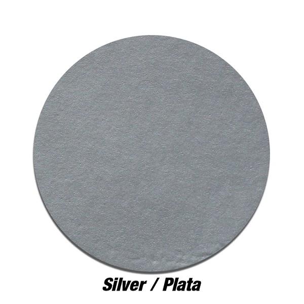 Siser Easyweed Stretch Htv Silver